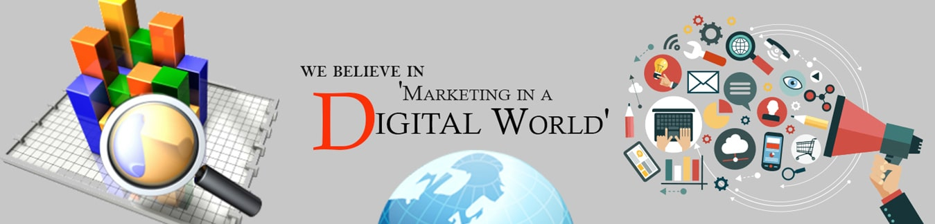 seo digital marketing company delhi